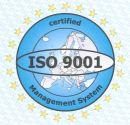 Zertifikat-Logo_5von100.jpg